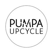 Pumpa Design logo